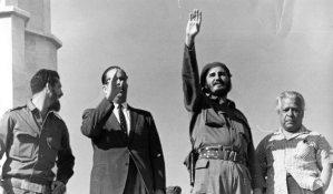 A 1959 portrait of the Cuban Revolution