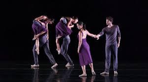 The Ensemble from Mendelssohn/Incomplete (2011)